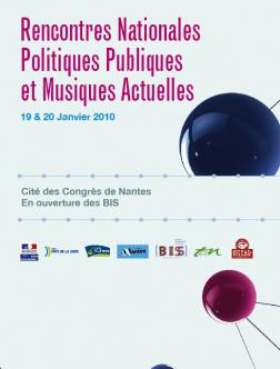 2010 janvier - pô publiques et musiques actuelles