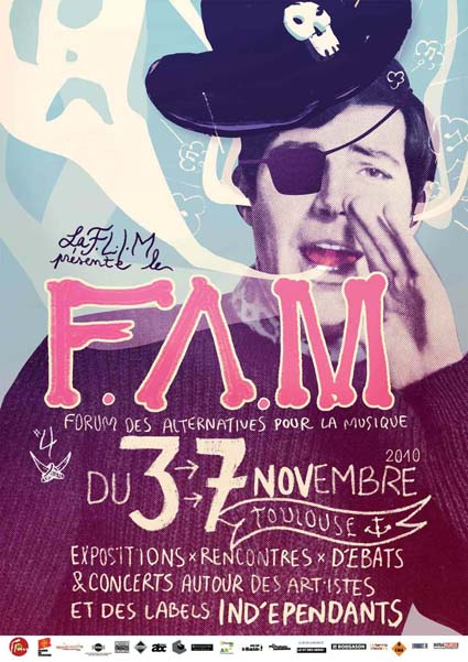 2010 novembre - F.A.M