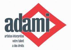 2011 mars - Adami 1