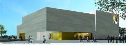 2012 - Concertation ville de Toulouse 1