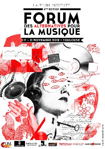 2012 novembre - FAM