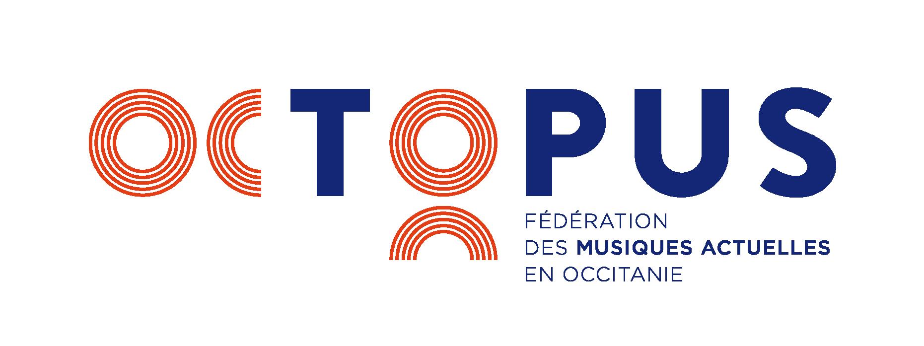 Fédération Octopus