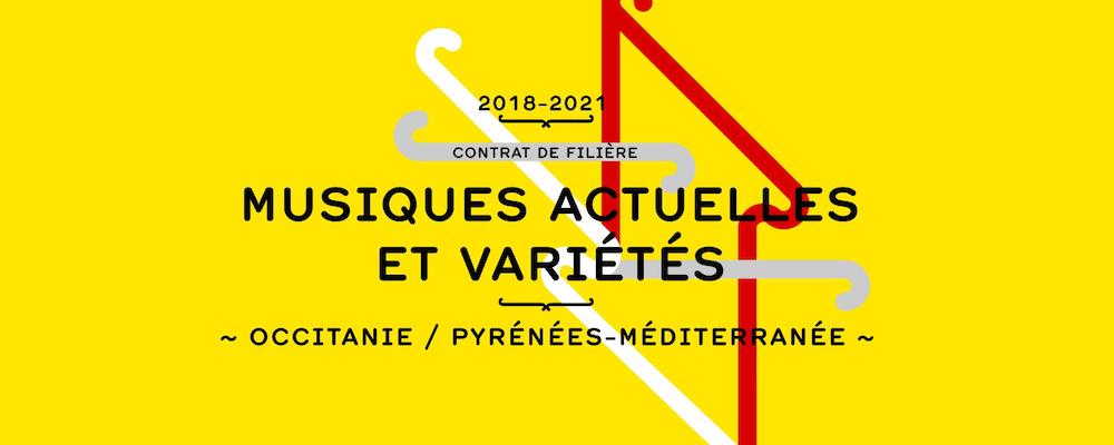 INSCRIPTIONS : Les Lundis de la filière