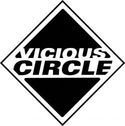 Logo Vicious Circle