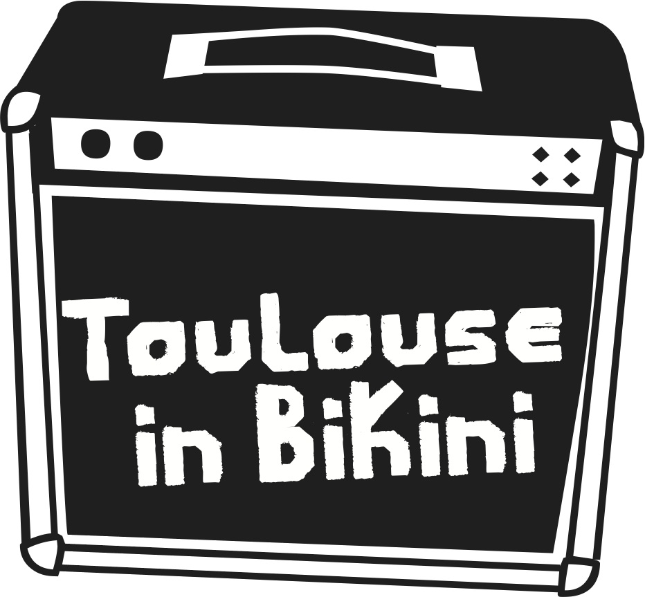 3.1.1.4 Toulouse in Bikini visuel