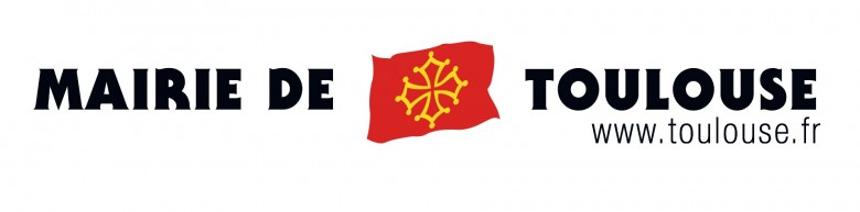 3.1.3.2 Passeport pour l'art logo du partenaire Mairie de Toulouse