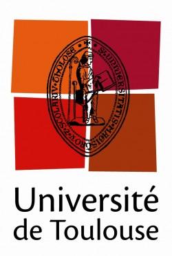 3.1.3.3 PRES Logo UT Quadri