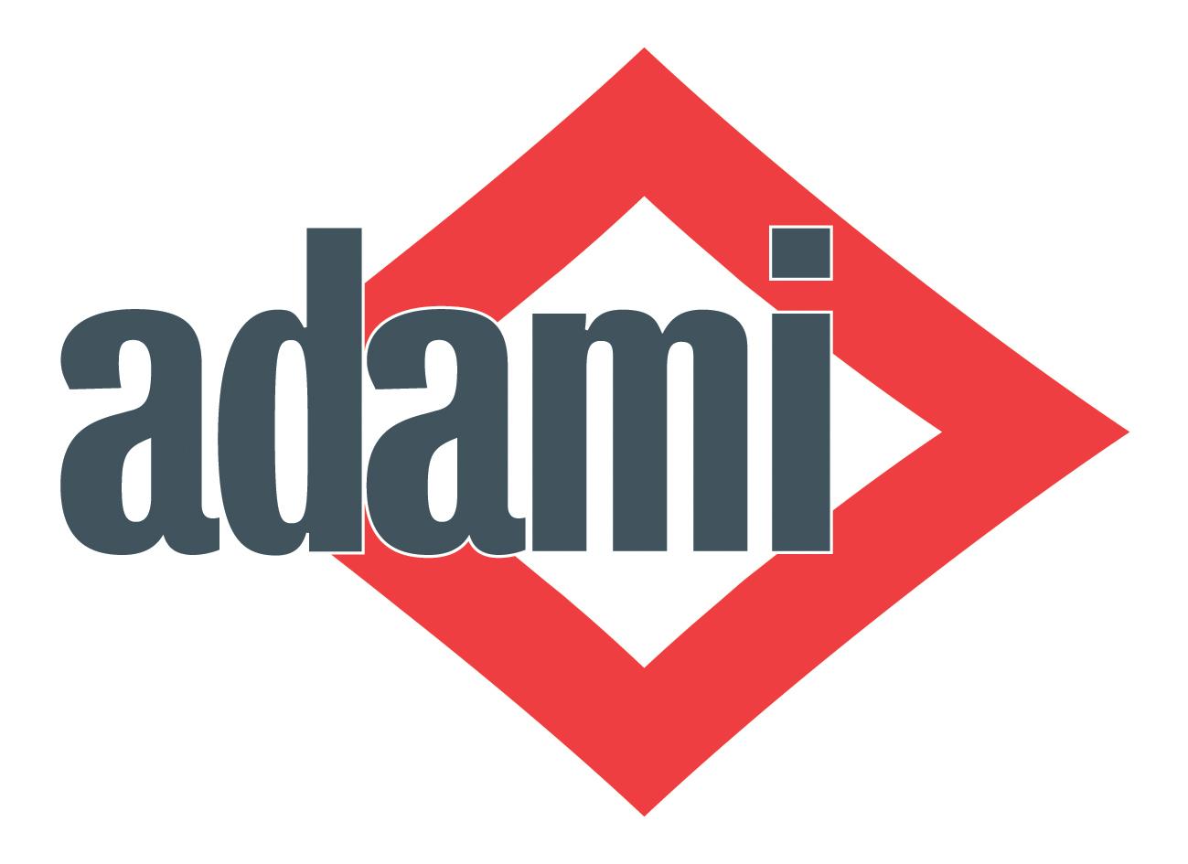 Adami_Logo 2015