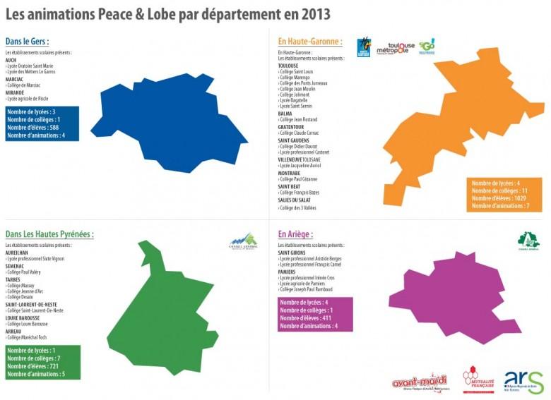 recap_PeaceLobeMUT2013.indd