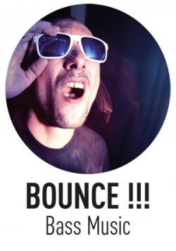 Bounce-noir copie