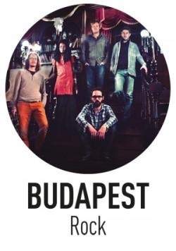 Budapest-noir copie