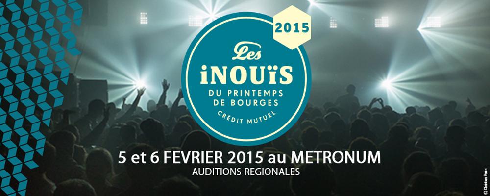 INOUIS 2015