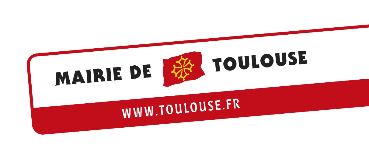 Logo-mairie-de-toulouse2