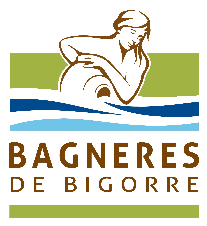 Logo_300rvb_BAGNERES(1)