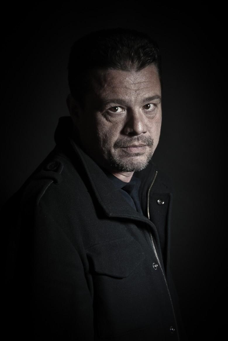Marc Besse