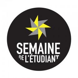 Semaine2013Noire800