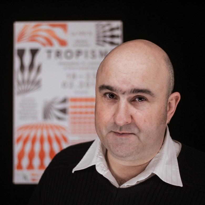 Yves Bommenel