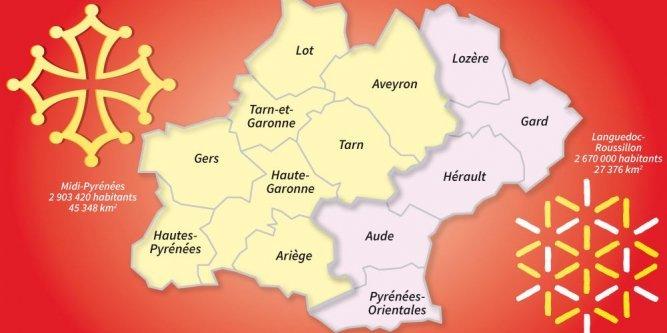 la-nouvelle-region-languedoc-roussillon-midi-pyrenees_1201487_667x333
