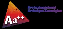 logo Aa++