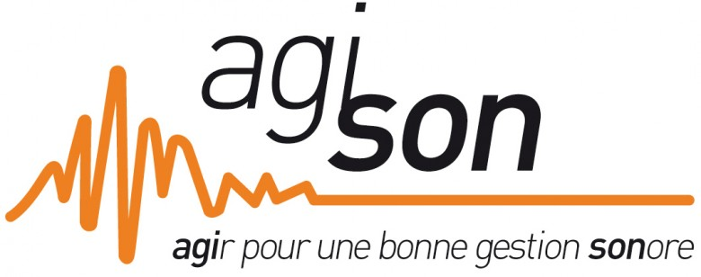 logo Agi-Son