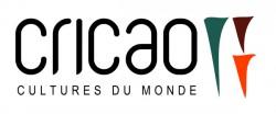logo Cricao
