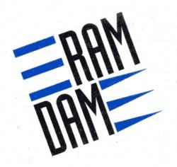 agence Ramdam