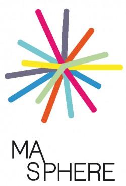 logomasphere