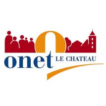 Logo Onet-Le-Château