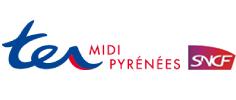 Logo ter midi_pyrenees